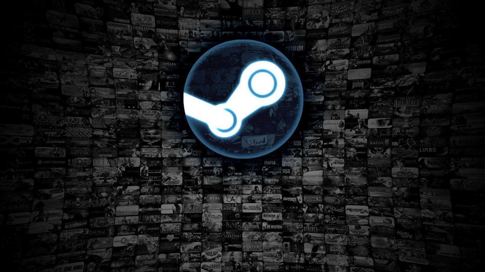 how to use an activation key at steam